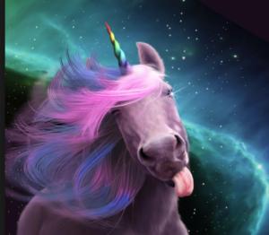 unicorn 300x262 1