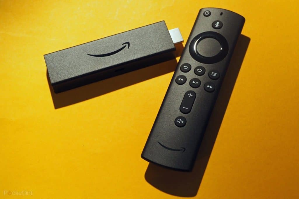 146520 tv review amazon fire tv stick 4k image1 qv1zuewjrg 1024x683 1