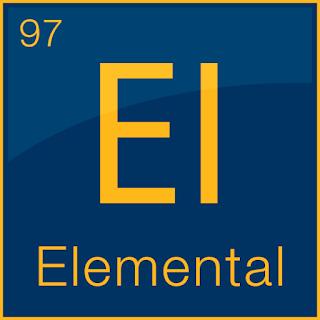 Elemental 1 97