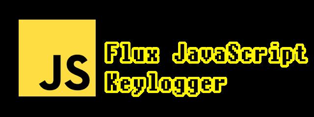 Flux Keylogger 1 logo
