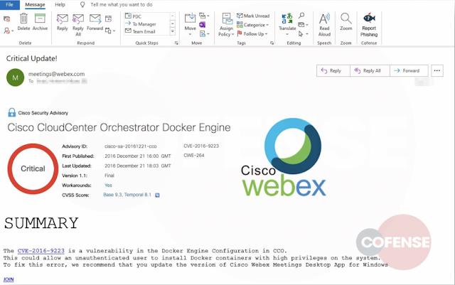 cisco webex phishing 1 1024x641 1