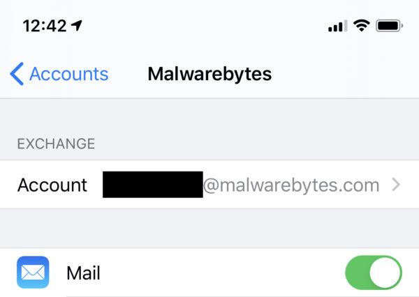 iOS internet accounts mail 600x426 1