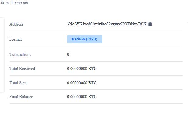 l4nc34 ransomware bitcoin wallet transactions.png2B765