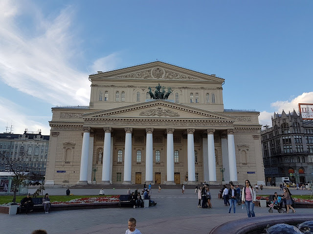 moscow 2626012 1280