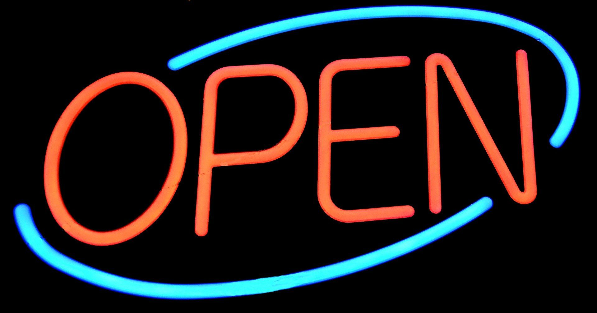 open sign 1617495 1920