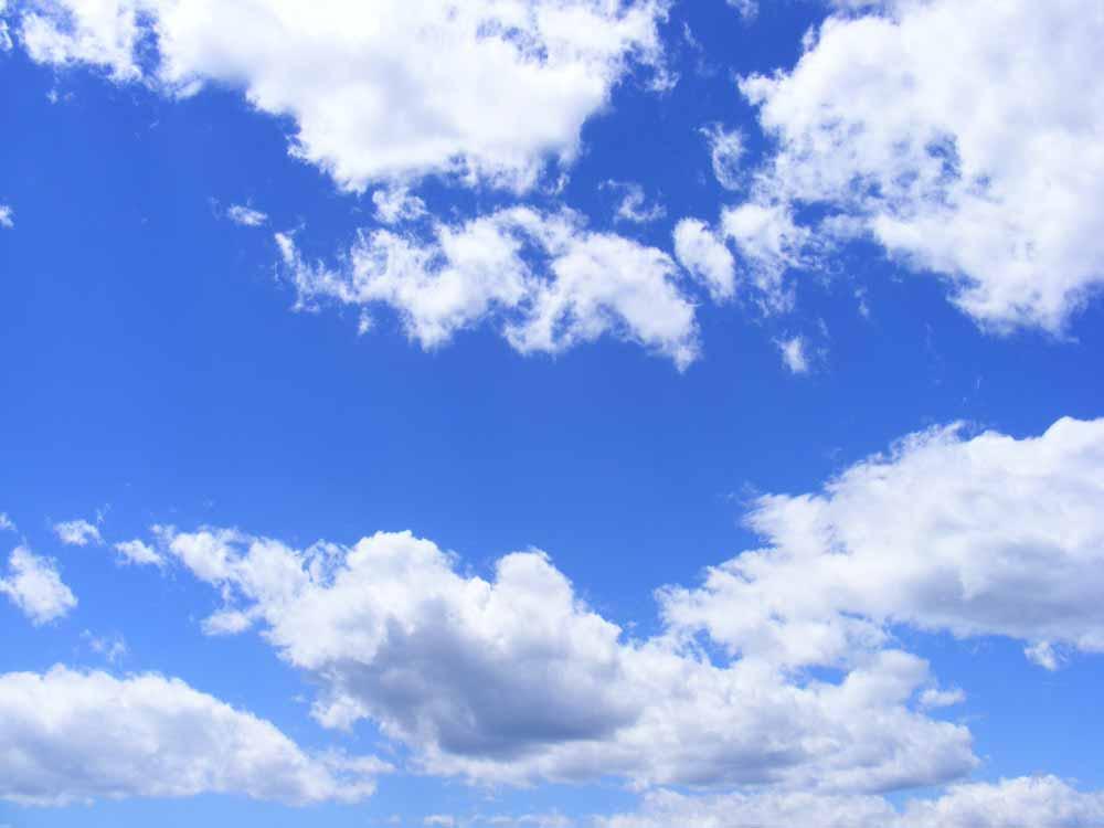 rapid7 insightvm cloud configuration remediation