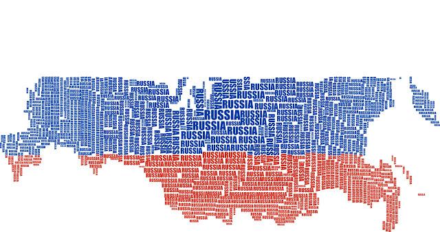 russia2Bwolrd2Bmap