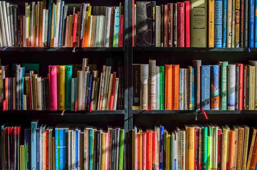 top books we reccomend rapid7 blog