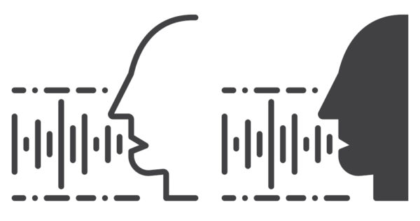 voice speech recog 600x316 1