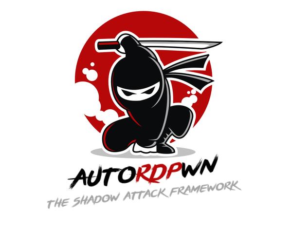 AutoRDPwn 1 AutoRDPwn