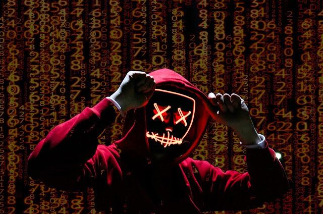 Hacker2BNews