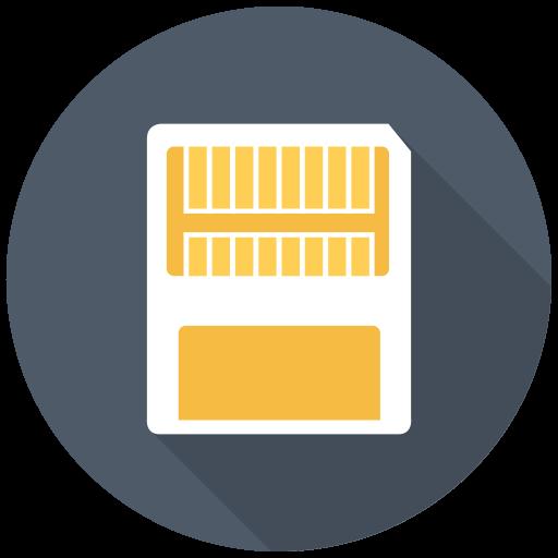 MemoryMapper 1