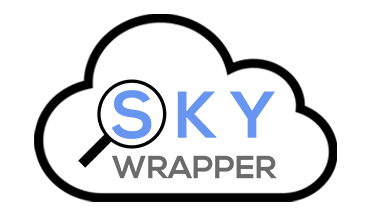 SkyWrapper 1 skywrapper