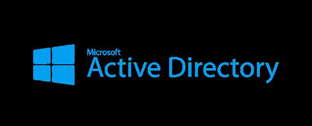 activeDirectory 1