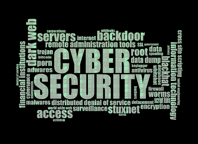cyber security 1805632 960 720