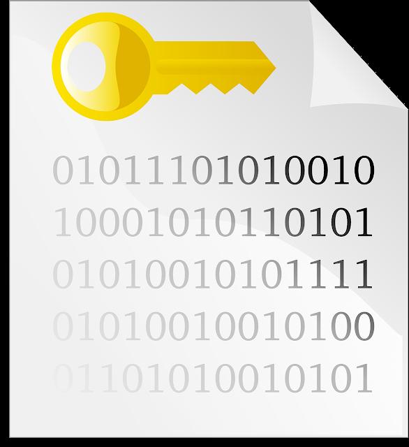 encrypted 156514 1280