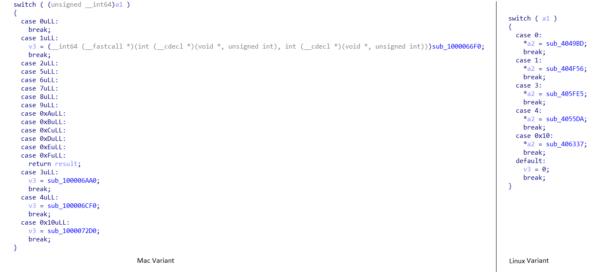 file plugin new 600x272 1