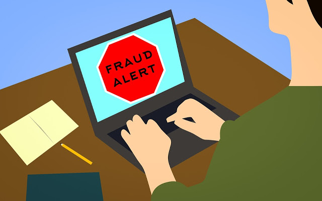 fraud2Balert
