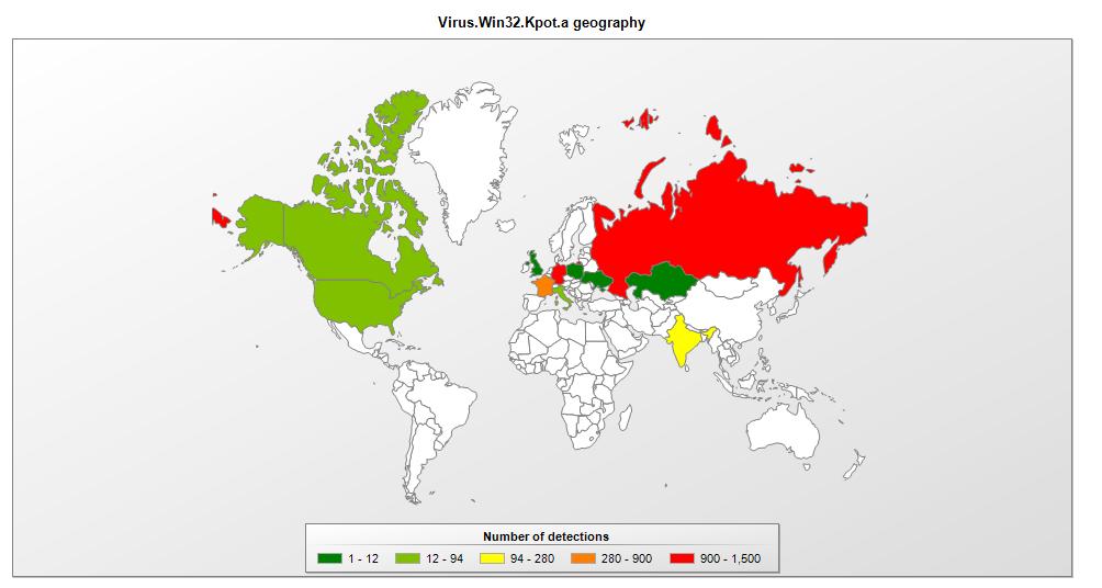 kbot virus pic 01