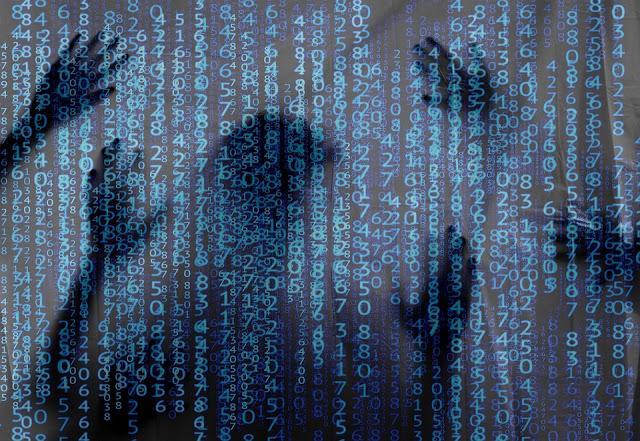 matrix 5028024 960 720 1