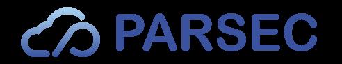 parsec cloud 1 parsec banner