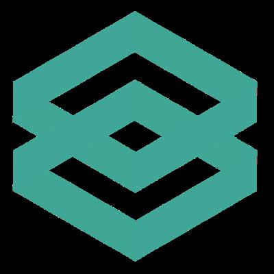 purify 1 logo trans