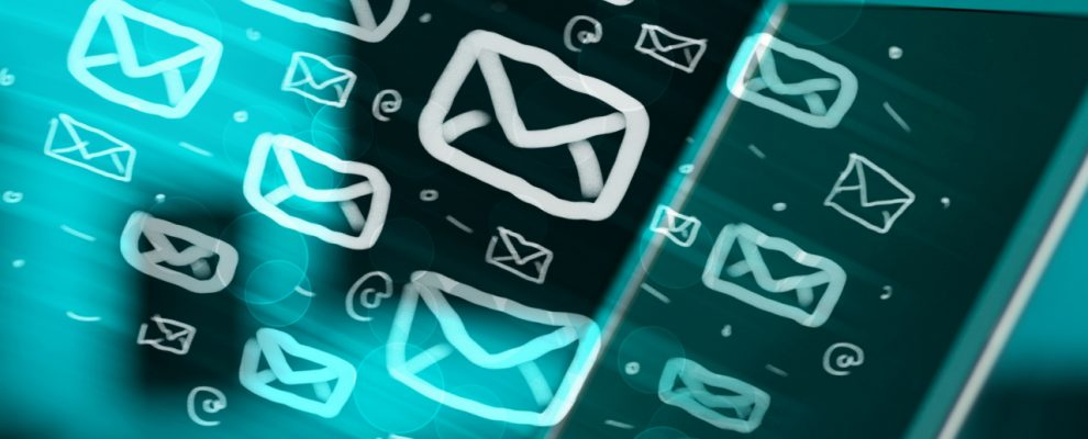 securelist spam 1 990x400 1
