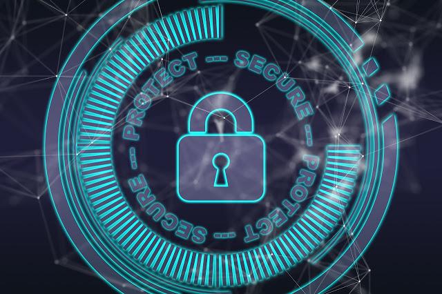 security 4038164 1280