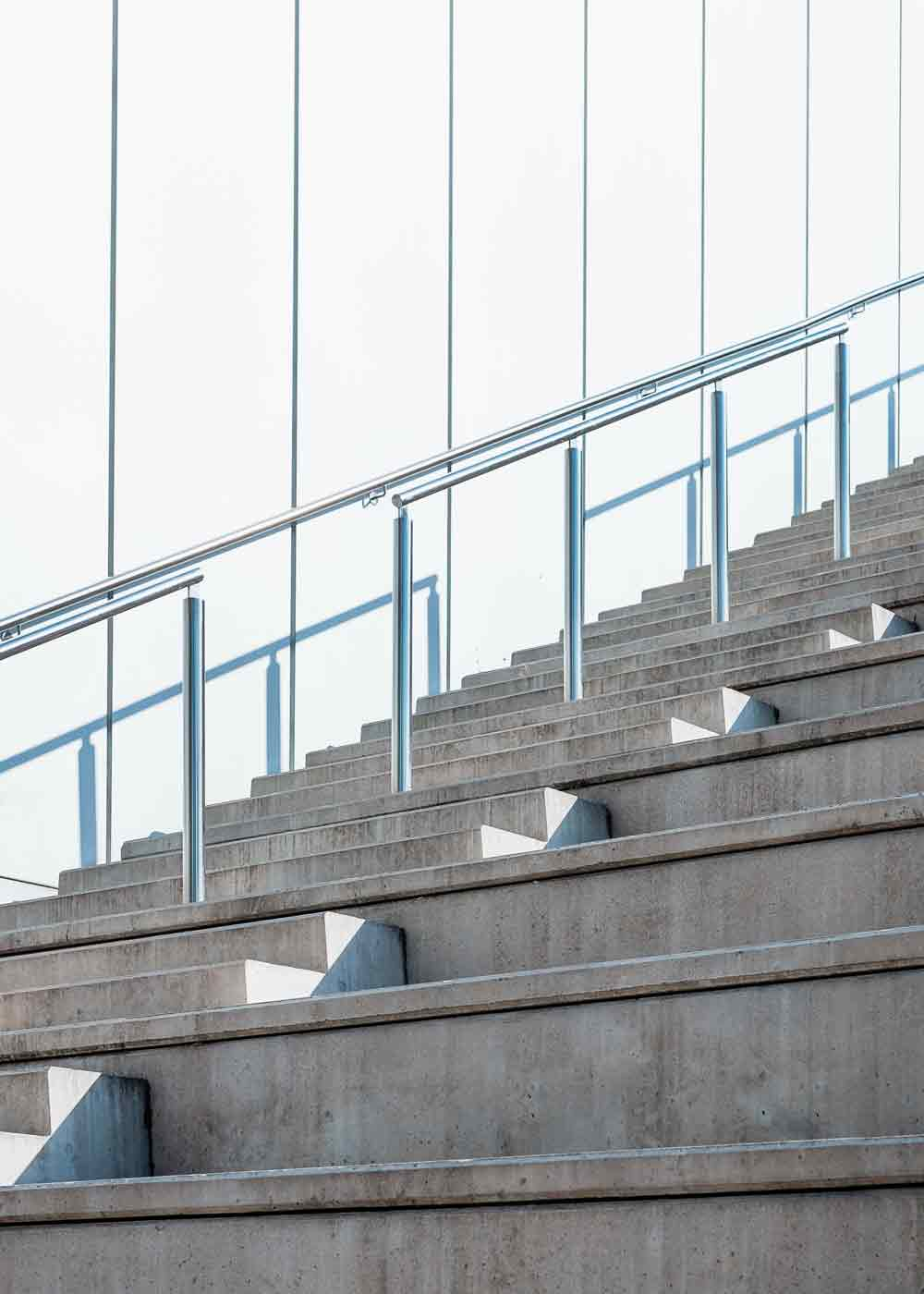 steps insightconnect rapid7