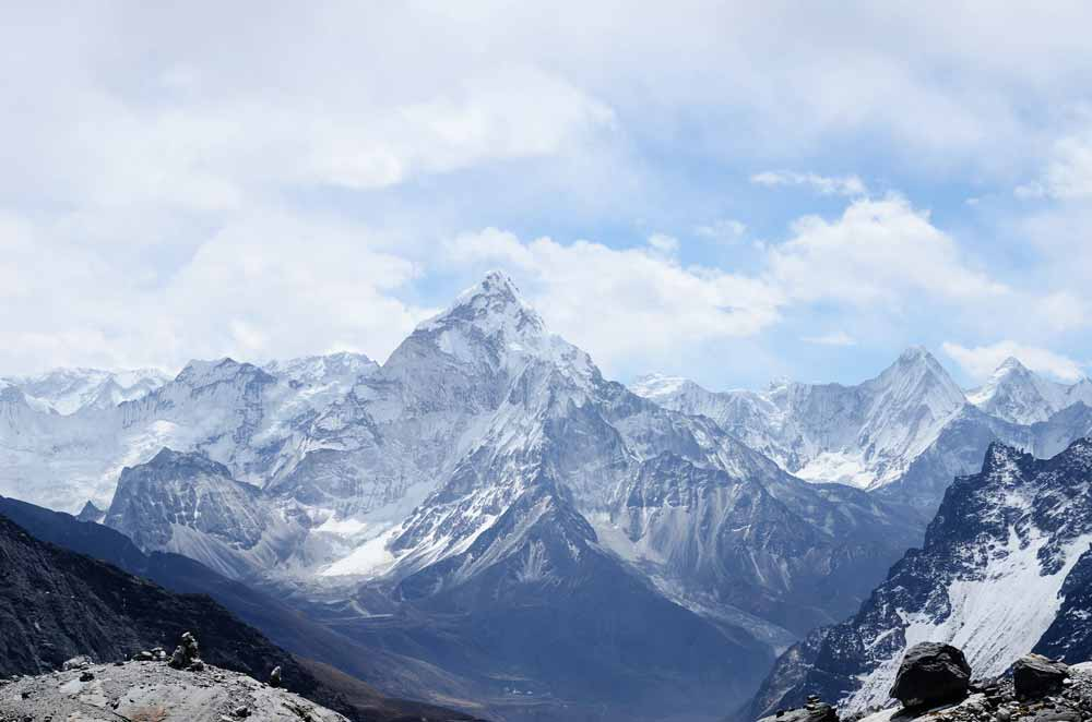 How Team Collaboration Can Help You Scale the Vulnerability Mountain 3