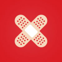 Patch Tuesday05 200x200 1