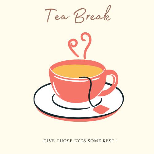 TeaBreak 1 Tea252520Break