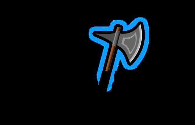 axiom 1 axiom logo