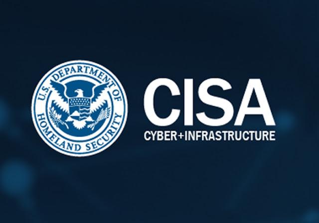 cisa logo 002