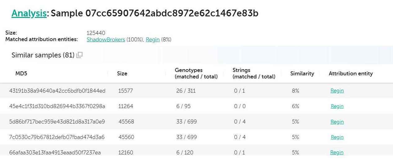 imgpsh mobile save11111111111111111111111111