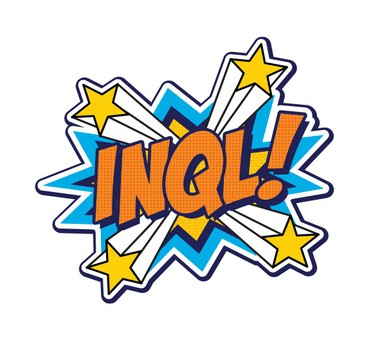 inql 1 inql