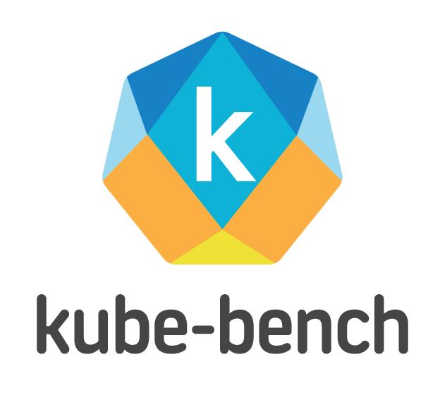 kube bench 6 kube bench