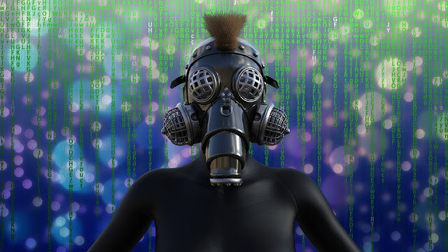 matrix 4747148 960 720