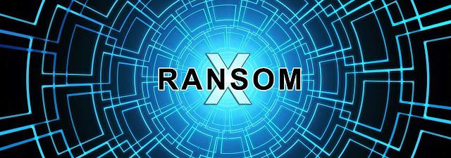 ransom exx header