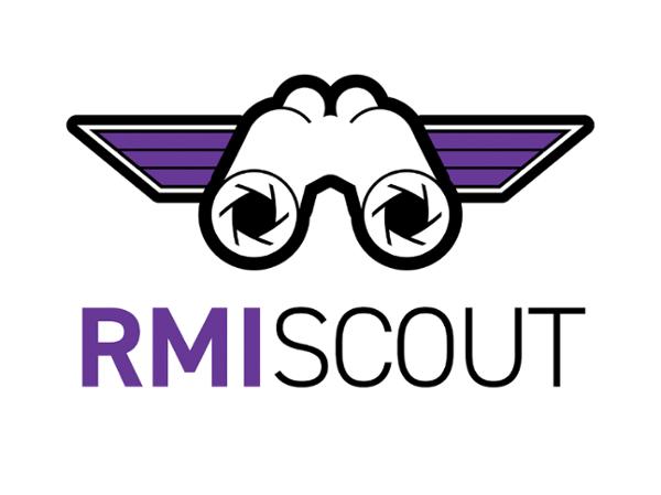 rmiscout 1 RMIScout