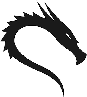 Kali Linux Tools Interface 5 logo
