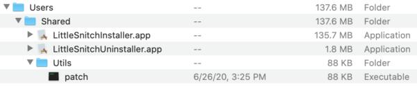 OSX.EvilQuest installer 2 600x129 1