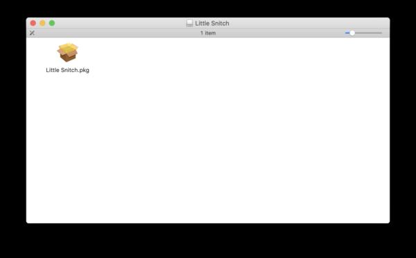 OSX.EvilQuest installer 600x373 1