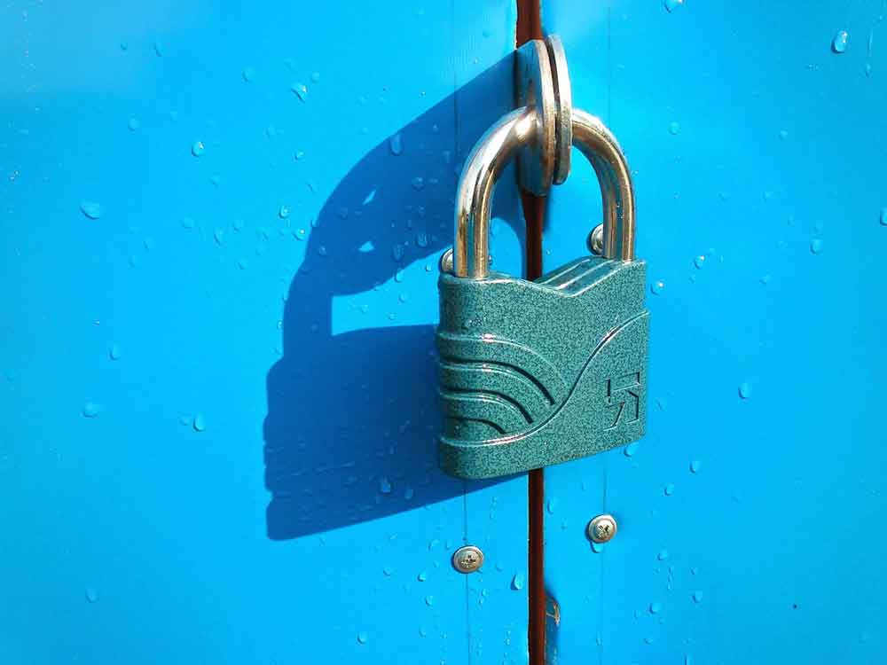 Unlocking the Power of Macro Authentication in Application Security Part Three