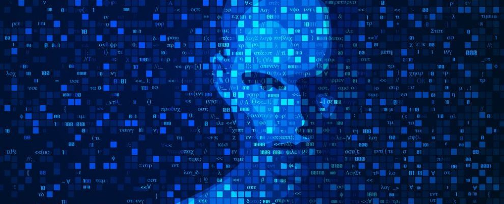 abstract blue digital man 990x400 1