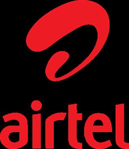 airtel logo AEFF942276 seeklogo.com