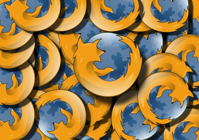 browser 773217 960 720