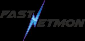 fastnetmon 1