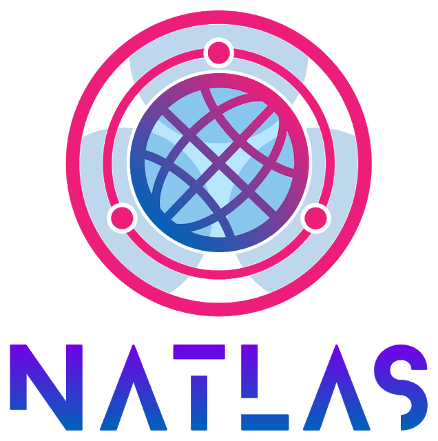 natlas 1