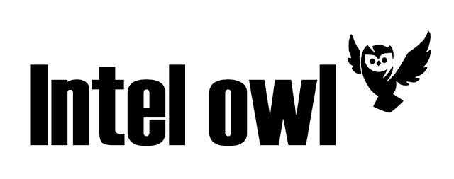 IntelOwl 1 intel owl